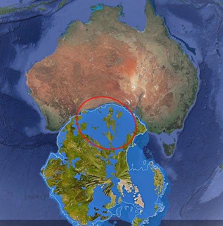 Australie 3a.jpg