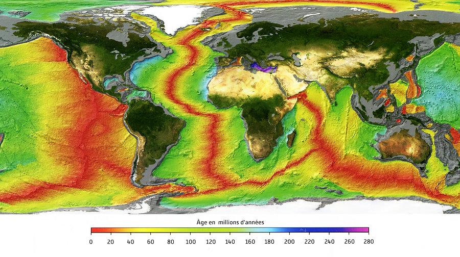 Age des fonds marin 2.jpg