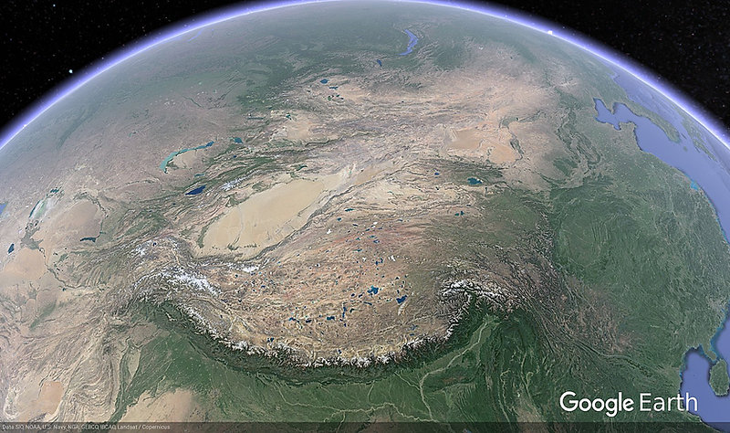 Himalaya 1a.jpg