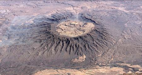 Cratère_du_Kondyor_Volcanique_1.jpg