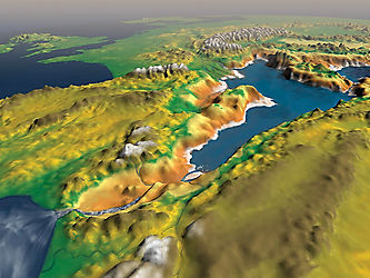 Méditerranée 1e.jpg