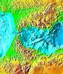 Méditerranée 1a.jpg