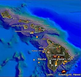 Ages_volcans_d'Hawaï.jpg