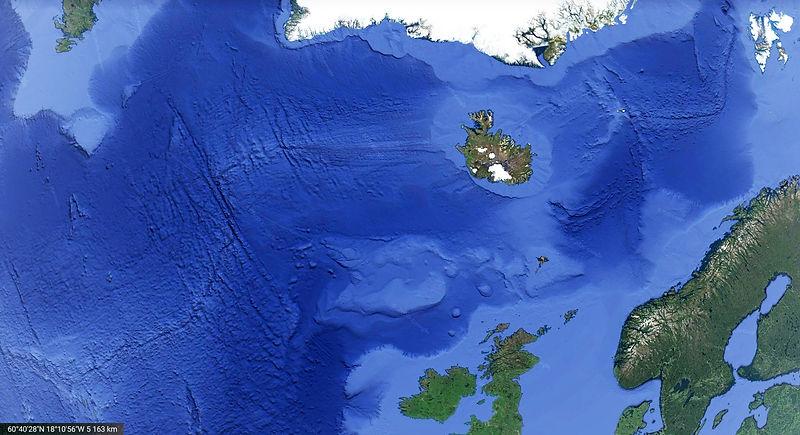 Fracture_plateau_continental_Islande_ré