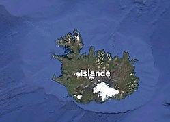 Islande 1.jpg