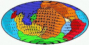 Plaques tectoniques 2.jpg