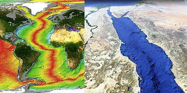 Rift Atlantique et Mer Rouge.jpg