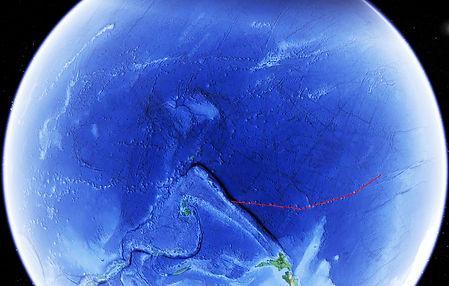 Rifts du Pacifique Sud avec lignes.jpg