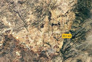 Asmara 4.jpg