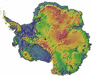 Antartique 5.jpg