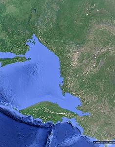 Kamchatka position actuelle 2.jpg