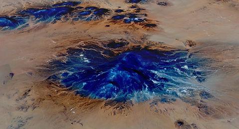 Bleu sur sable.jpg