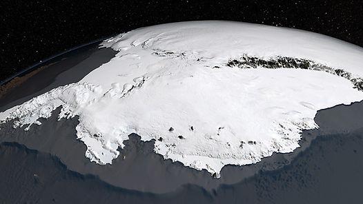 Antartique 2.jpg