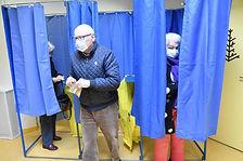 Vote 3.jpg