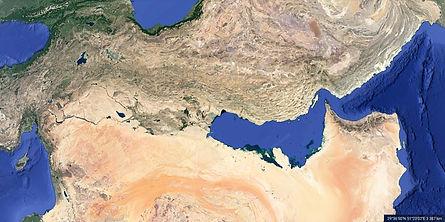 Rift du Golfe Persique.jpg