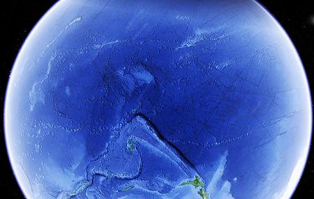 Rifts du Pacifique Sud.jpg