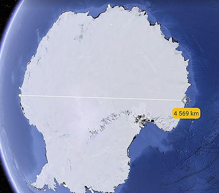 Antarctique 4a.jpg
