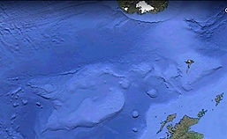 Islande 5.jpg