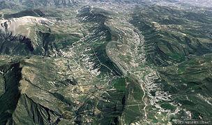 Les Pyrénées Soulévement A.jpg