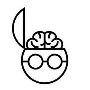 Me Myself In Mind - Podcast