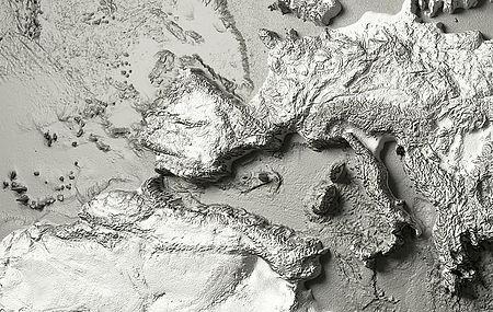 Rift Europe - Afrique.jpg