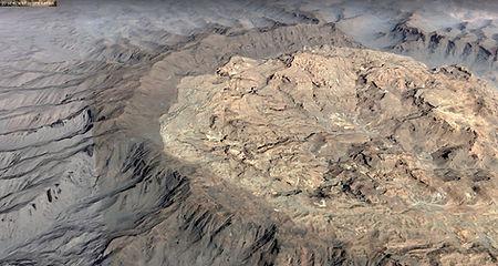 Cratère_du_Kondyor_Volcanique_2.jpg