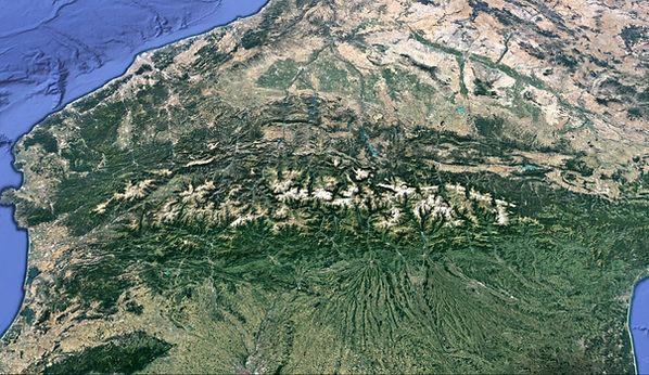 Les Pyrénées Orogenèse 0.jpg
