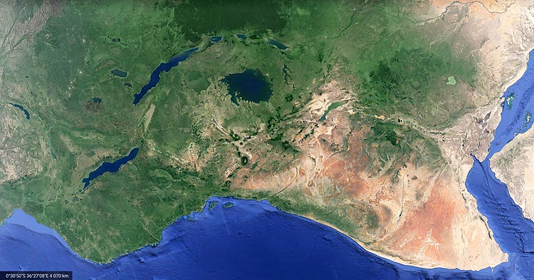 Rift Est Africain.jpg