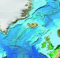 Islande et Atlantique Nord.jpg