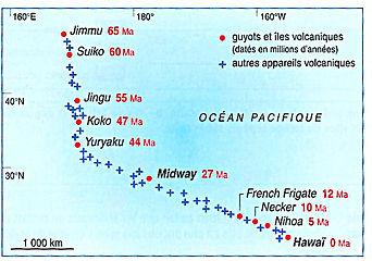 Ages_volcans_d'Hawaï_3.jpg