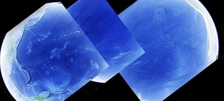 Rifts du Pacifique.jpg