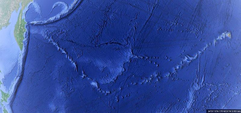 Point chaud Béring - Hawaï.jpg