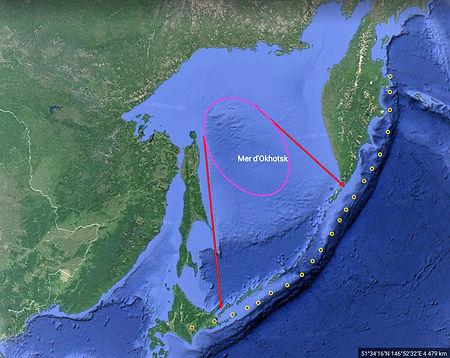 Kamchatka Mer d'Okhotsk avecc zone.jpg