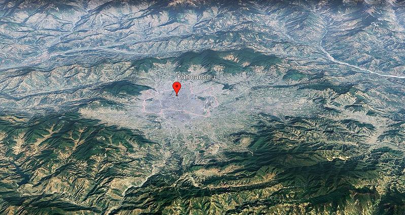Katman 6.jpg