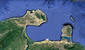 Morceau de continent forme IB 3.jpg
