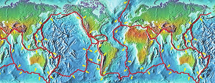 Zones_mondiale_des_séismes_11b.jpg