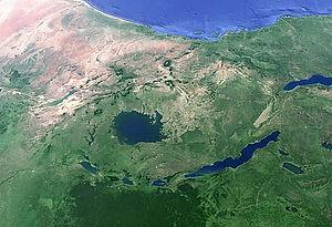 Afrique 1a.jpg