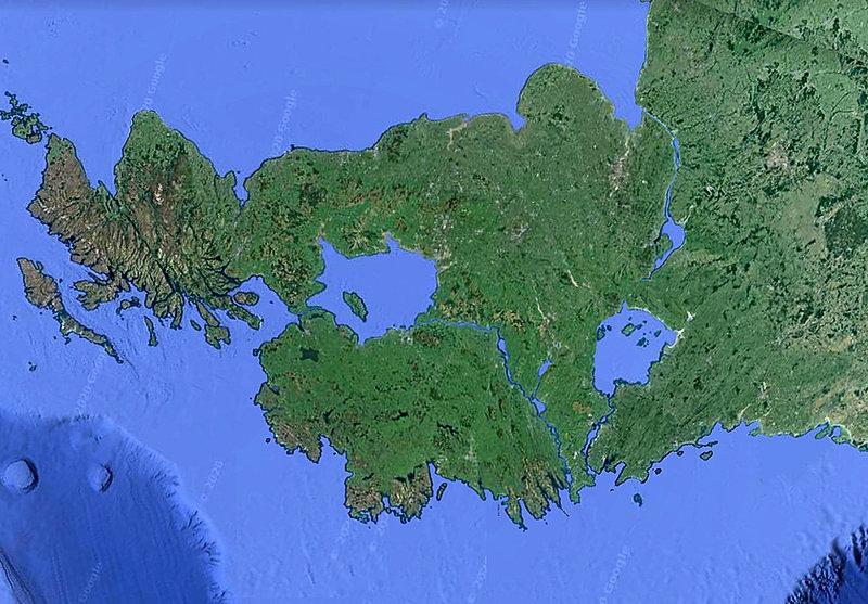 Angleterre__Irlande_et_France_version_cr
