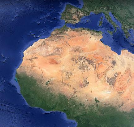 Rift Nord Africain environnement 2.jpg