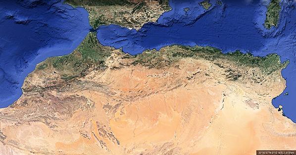 Rift Nord Africain.jpg