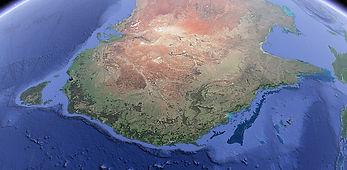 Australie 1b.jpg