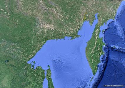Kamchatka position actuelle.jpg