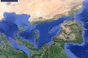 Morceau de continent forme IB 0.jpg