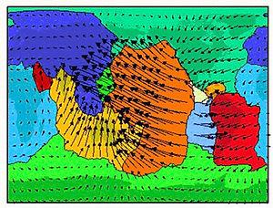 Plaques tectoniques 1.jpg