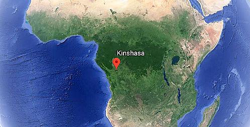 Kinshasa 0.jpg