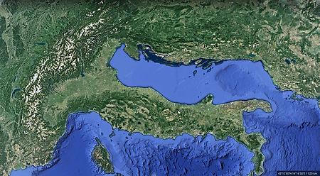 Rift adriatique.jpg