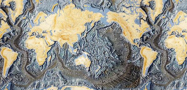 Plaques tectoniques 5.jpg