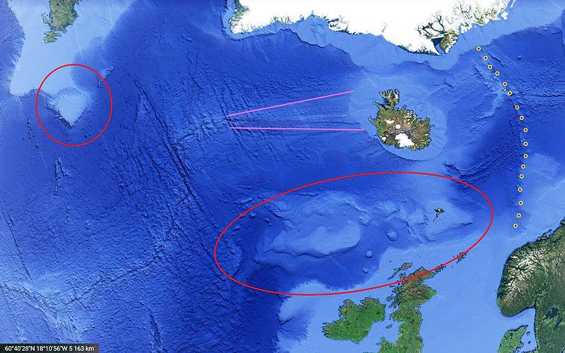 Zone Islande avec couleur.jpg