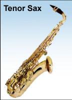tenor-sax-1.jpg