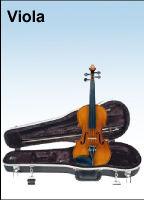viola-1.jpg